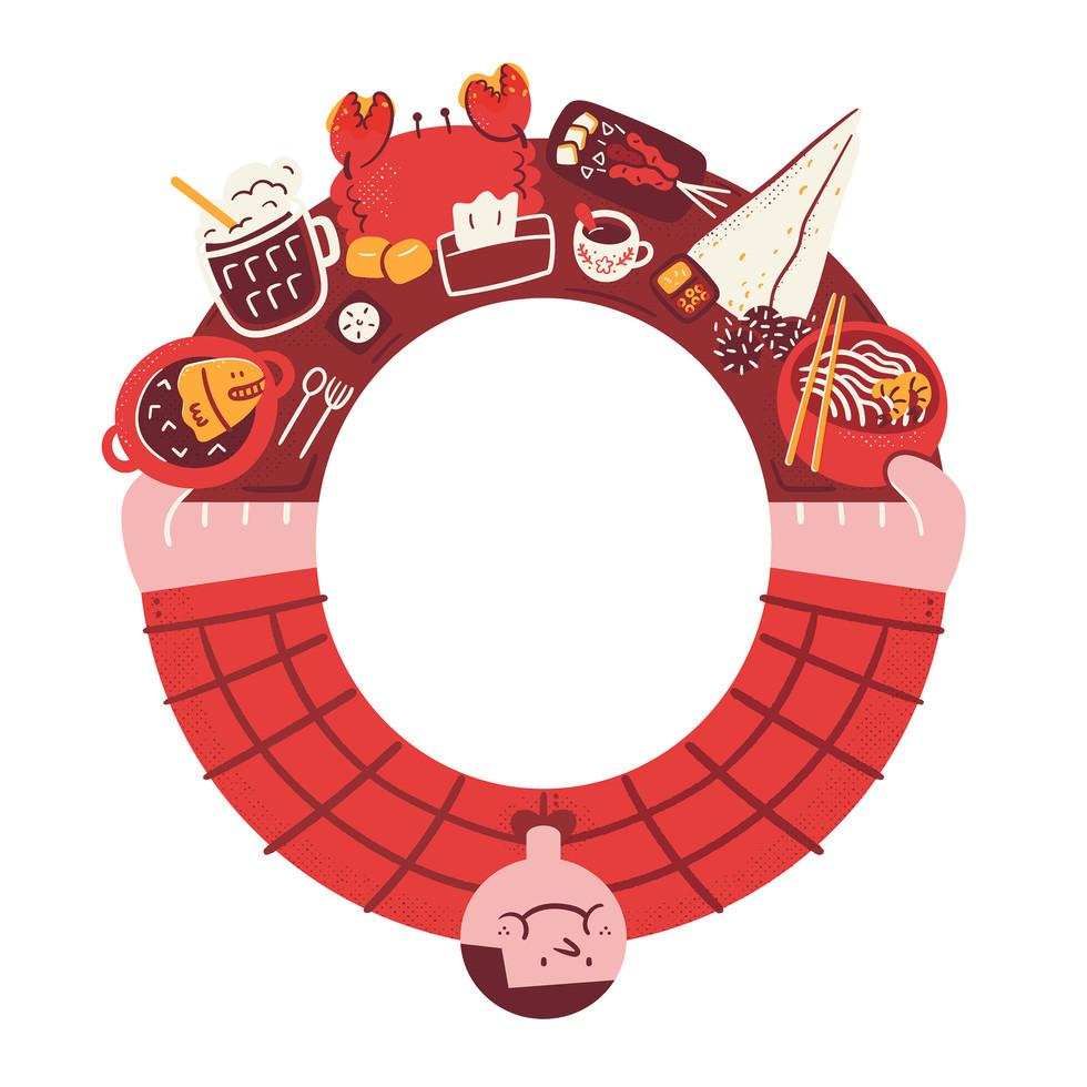 8ES-Google.jpg