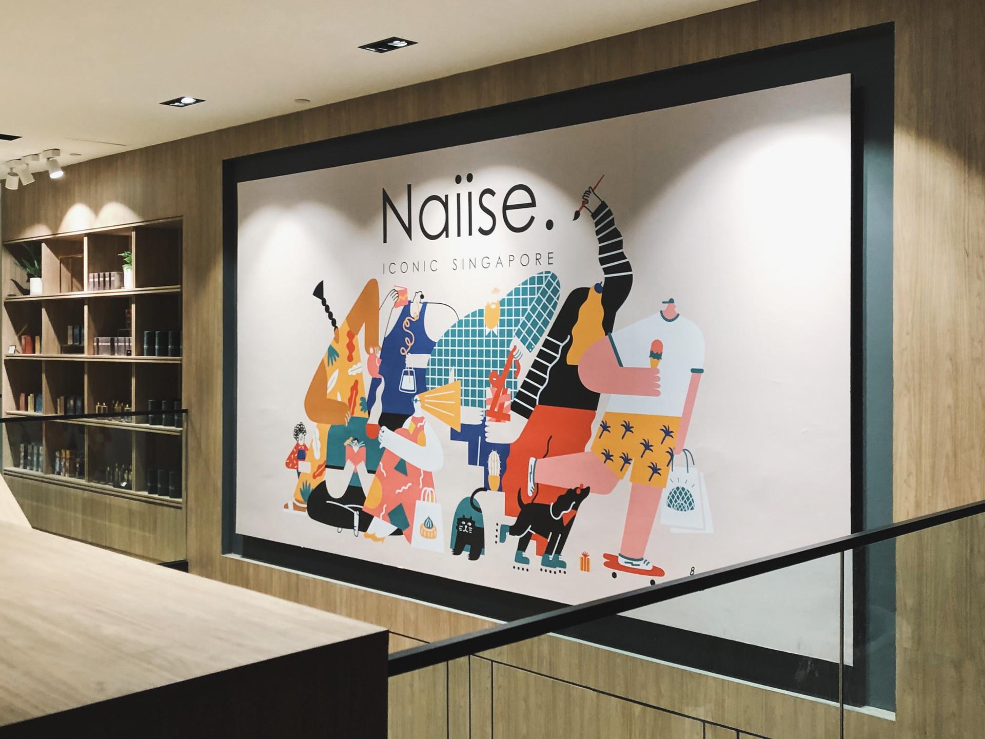 8ES_Naiise-Mural2.JPG
