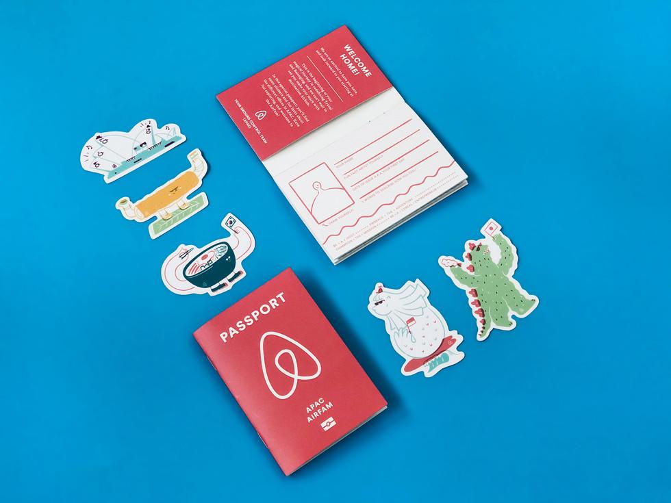 Airbnb_WEL-All2.JPG