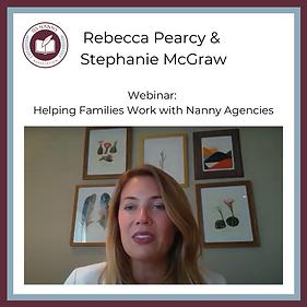 Stephanie McGraw.png