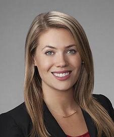 Stephanie McGraw_headshot.jpg