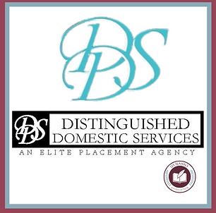 Distinguished Domestics.png