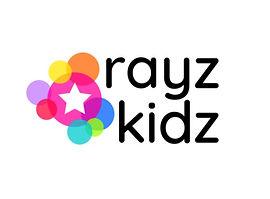 rayz kids3.jpg