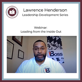 Lawrence Henderson 1.png