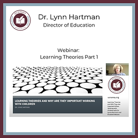 Lynn Hartman Learning Theories 1.png