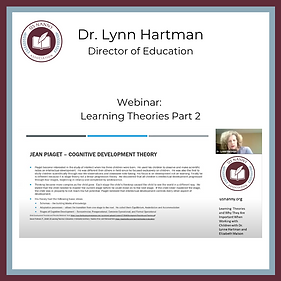 Lynn Hartman Learning Theories 2.png