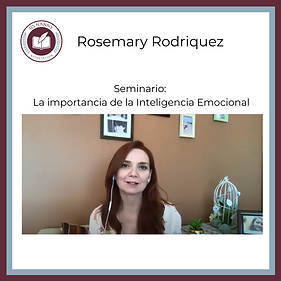 Rosemary Rodriquez Emotional.png