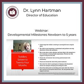 Lynn Hartman Milestones.png