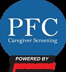 PFC-Caregiver-Screening.png