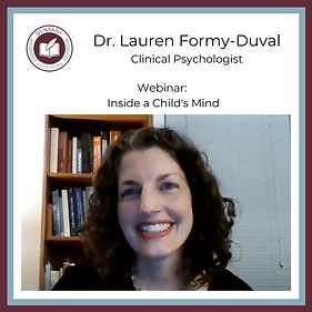 Lauren Formy-Duval Child's Mind.png