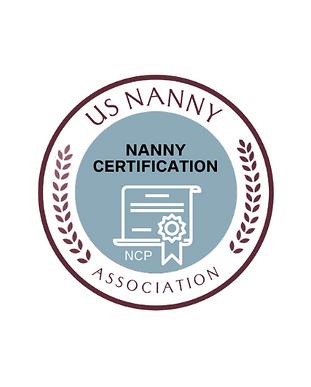 Nanny Certification (2).png