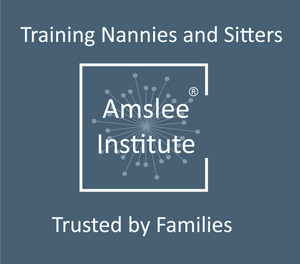 Amslee Institute Training Nannies and Sitters