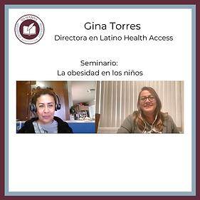 Gina Torres.png