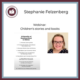 Stephanie Felzenberg.png