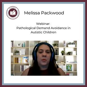 Melissa Packwood.png