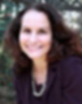 Dr. Linda Bone.jpg