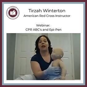Tirzah Winterton.png