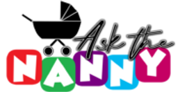 cropped-Ask-The-Nanny-Logo-3-183x95.png