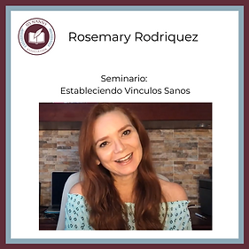 Rosemary Rodriquez Healthy.png