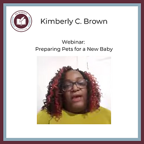 Kimberly Brown.png