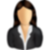 kisspng-computer-icons-user-businesspers