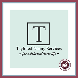 Taylored Nanny Services.png