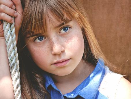 Pasos para proteger a los niños del abuso durante Covid-19