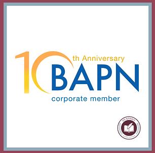 10 Year BAPN.png