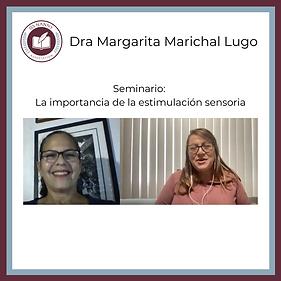 Margarita Marichal Lugo.png