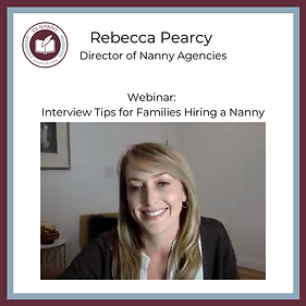 Rebecca Pearcy Interview Tips.png