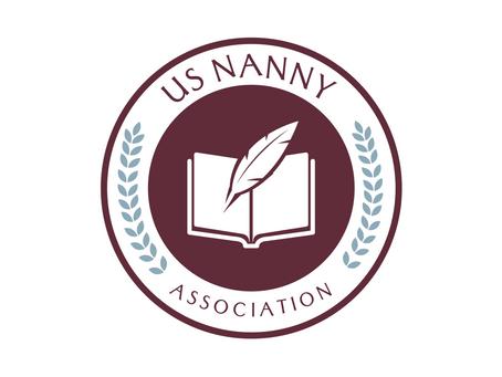 US NANNY ASSOCIATION ESTABLISHES NATIONAL NANNY STANDARDS