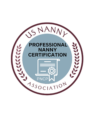 Nanny Certification.png