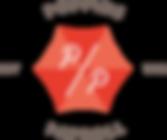 poppins_payroll_logo.png