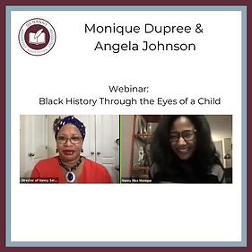 Monique DuPree.png
