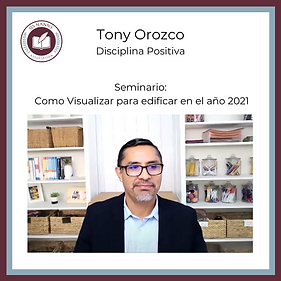 Tony Orozco Visualize.png