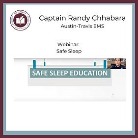 Captain Randy Chhabara - Sleep.png
