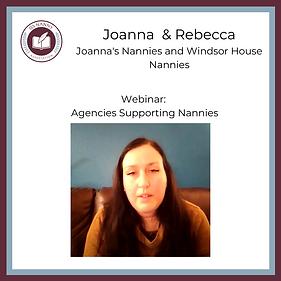 Joanna's Nannies.png
