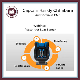 Captain Randy Chhabara - PSS.png