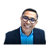 Transparent Tony Orozco.png