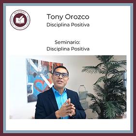 Tony Orozco Disciplina.png