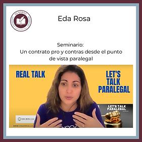 Eda Rosa.png
