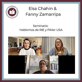 Fanny Zamarripa.png