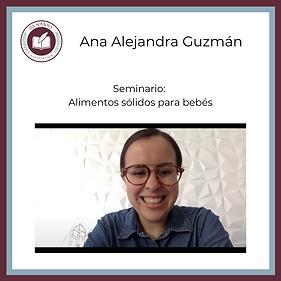 Ana Alejandra Guzmán .png