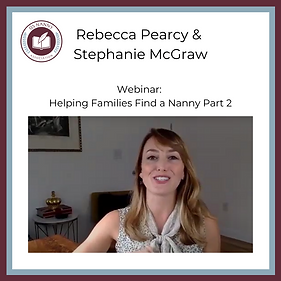 Rebecca Pearcy Find Nanny 2.png