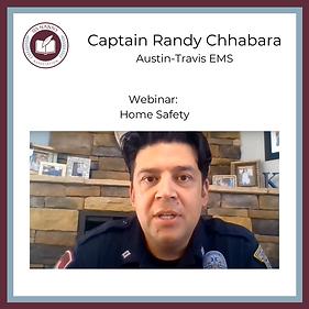 Captain Randy Chhabara - Home.png