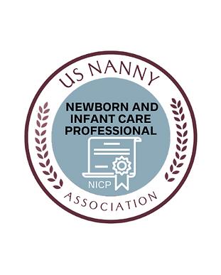 Nanny Certification (3).png