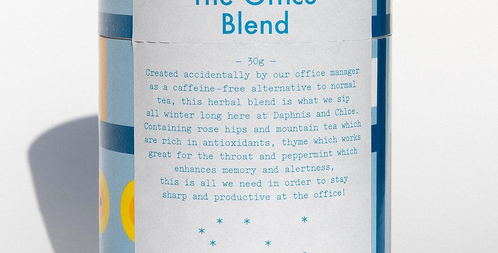 The Office Blend Herbal Tea