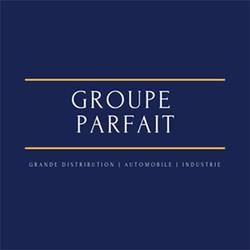 GROUPE PARFAIT