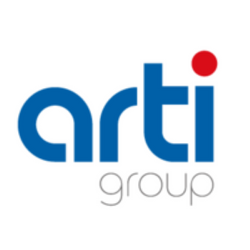 ARTI GROUP
