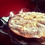 Thumbnail: French Apple Cake
